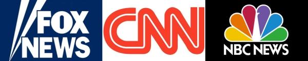 US Media