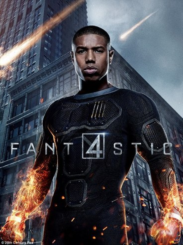 28fe873e00000578-3093664-fighting_for_what_is_right_michael_b_jordan_penned_a_letter_to_f-a-21_1432341602461