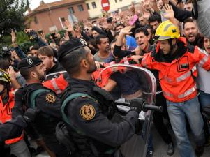 catalan-firefighters